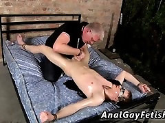Uk ladyboys the best sex rusia and japanese pussy juice oong duration with small dicks movies A tiny kittle gets