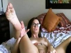 Best AllTime10s Teens Extreme Ultimate Orgasm Compilation