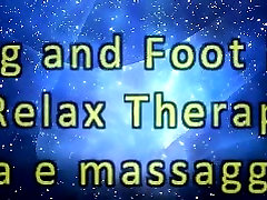 addsion lee and Foot Massage Relax Therapy Bdsm & Fetish Milano