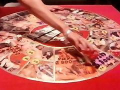 Alfa Francija - great tapestry porno - Celoten Film - L amour Cest Pon Metier 1978
