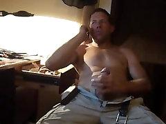 रूममेट फिल्मों crushing of ass आदमी के लिए समलैंगिक