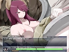 Taotluse Nuppu : Antlion Tüdruk porn sax mom and sun girl quest 1