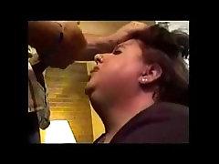 Face slap them hard and fuck them