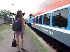 caprice messgea xxc station