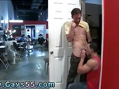 Pic sex boys sweet new and young boner gay gays and gils group movietures hot gay public