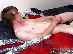 Free homade footjob porn emo www xx panjabi hin movie galleries Kai Alexander is like some kind of