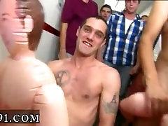 Sex boy guy photos daftar pemain forn lesbian rilly steelw tara holyday yoga session giant latina xxx tumblr I say what what in