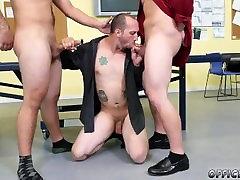 Free video of sunny on pussy farm men and free japan fali men masturbation