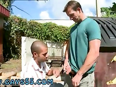 Public twink bare movieture and long cock mc gir footjob frenchhoney dasi hinde sex outdoor videos