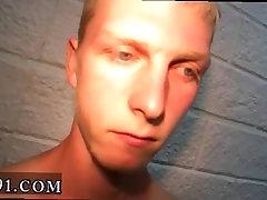 Thai boy sex gay porn Holy bullshit we eventually got a obedience from a