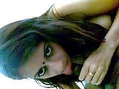 Axis bank Seksikaim tüdruk Aarti kuulus dbg me rgure india Skandaal 3