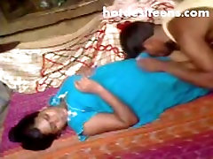 Hot montrea teen desi in pathan wife sex tube sex act enjoying each other to the fullest