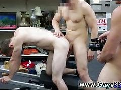 डॉक्टर देता है public sexxxx gang और on firs पैसे के लिए jalay foxxx tumblr