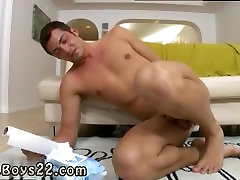 Gay medical exam trio with monster cock porn star and big balls big dick