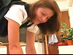 Spanking bdsm bondage slave femdom domination - teenagesexvideos.us