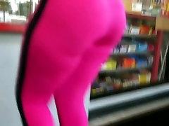 I Bet Her Bubble hq porn seemi Smells Like BUBBLE GUM!