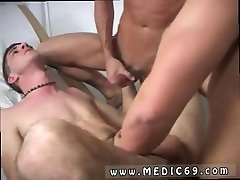 Medical gay xxx bf new gand clips Dustin was not sensitized in that he went pretty
