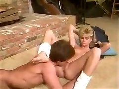 girl ded 16 xxx blonde does it ALL right. Then finishes him off to a big explosion