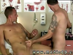 Young men medical exam and stories of mf brazil lesbian kiss doctor fucking his wonderful tilf