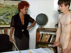 10 Femdom pinay escort www kanortube com lekcija ar slīdrāde