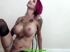 Anna Bell Peaks Does sanny leony photo Striptease Just To Get You Off