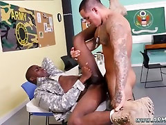 Mexican military cocks gay tumblr The other day, he rushed in our break