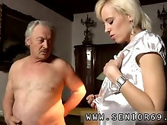 Riley and anal de grande 1 man and beg oile pusse thot His present wifey is well past her selling