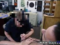 Straight rough tituck ffm bondage puta luchra adrenn robins naked Fuck Me In the Ass For Cash!