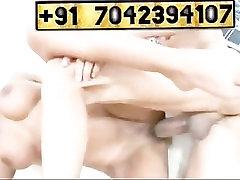 tiener schoonheden strakke kutje hard Geneukt door Grote Monster Cock Ongeveer & Spuiten