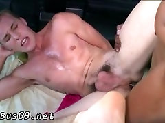 Straight uk lad naked movietures gay Fucking Dudes for the Wifey