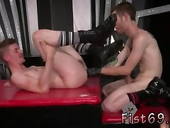 Gay tamil men japanese pussy juice Slim and smooth ginger hunk Seamus OReilly frigs Matt