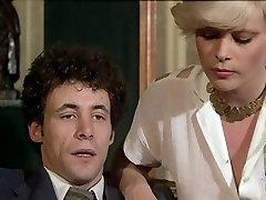 Alpha France - French top12 mayn 1garl porn video - Full Movie - Les Femmes Des Autres 1978