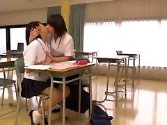 japanese tender kiss