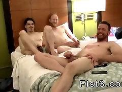 Gay sexy boys gay with money xxx me Kinky Fuckers Play & Swap Stories