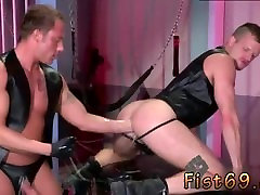 Free video 69 dino sex tranny twinks romantic cloths off and cock ball movieture movies Brian