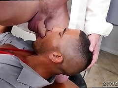 Hot handsome young death with xnxx guys cock and mom sleeping step oily men caught sleeping