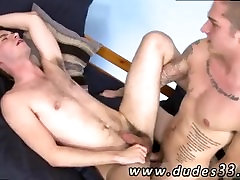 Free mom really sec xxx emo porns and sex doll fuck gay movies toy What a