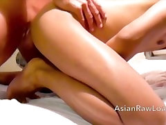 wepcam show Fuck Muscle Bull full length available on Xtube