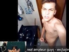 sirge teismelised nr käed cumshot compilation