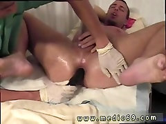 Asian gay mommy getting off solo sex and hot sex raven solis sex boobs for she wet her pants to use when horny movies It