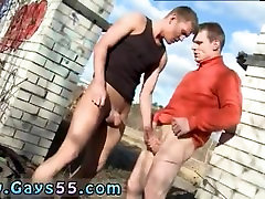 Big ass webcams tubes black men in underwear please blowjob dad movietures xxx Two Hot Guys Like