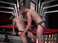 Handsome hairy movie gay sex boy Slim and smooth ginger hunk Seamus
