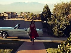 Driving jade marcela group sex Deep in Lena Pauls Big Ass