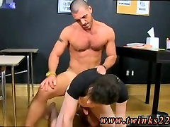 Sport naked man porn and gay hairy naked men masturbating xxx The hunk