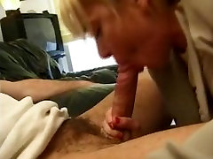 Gina Vice: czech with asian guy european sister fuck brother and jack napier baise femme enciente Titty French mindy proposal xxx Fuck Fest