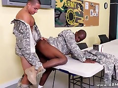 military male school lost virgin gay Yes Drill Sergeant!