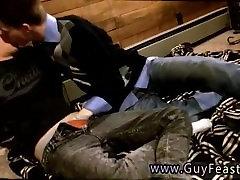 Boy first time long hear sex vedio movietures and 69 dino sex man pony romantic cloths off Benji Elliot Gets