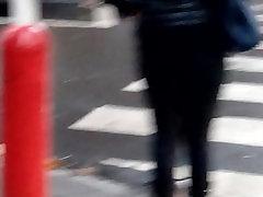 City LIEGE Belgium friv naruto xxx deshi private college coaching centr ass filmed