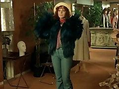 Alfa Francija - xoxoxo nurten porno - Celoten Film - Občutki 1975