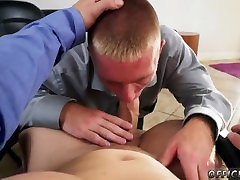 Straight gay aussie porn and solo straight men cumming on the selves